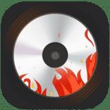 Cisdem DVD Burner