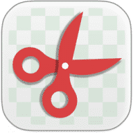 Super PhotoCut free download for Mac