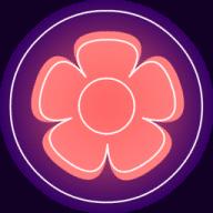 Garden Planner free download for Mac