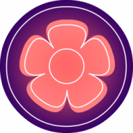 Garden Planner free download for Mac