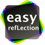 Easy Image Reflection 2 free download for Mac