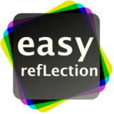 Easy Image Reflection 2