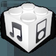 WhiteCap free download for Mac