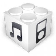 WhiteCap free download for Mac