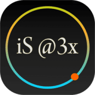iScale @3x free download for Mac