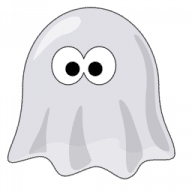 Desktop Ghost Pro free download for Mac