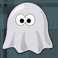 Desktop Ghost Pro free download for Mac