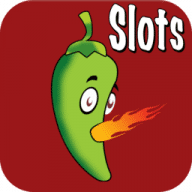 The Jalapeño Slot Machine free download for Mac