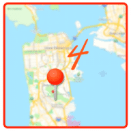 GeoTag free download for Mac
