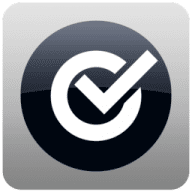 ServiceCenter free download for Mac
