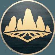 Pillars of Eternity free download for Mac