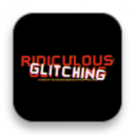 Ridiculous Glitching free download for Mac