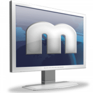 Matrox PowerDesk free download for Mac
