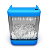 File Shredder free download for Mac