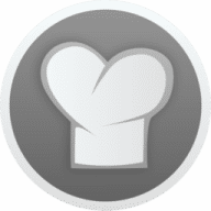 SyncChef free download for Mac
