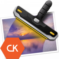 Noiseless CK free download for Mac