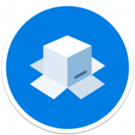 App Box for Dropbox free download for Mac