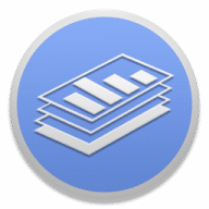 GED free download for Mac