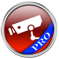 IP Cam Pro free download for Mac