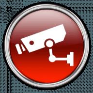 IP Cam free download for Mac
