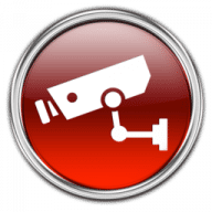 IP Cam free download for Mac