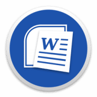 Word Writer free download for Mac