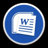 Word Writer free download for Mac