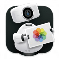 PowerPhotos free download for Mac