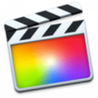 Pro Video Formats free download for Mac
