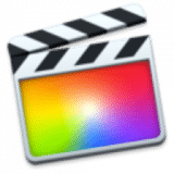 Pro Video Formats