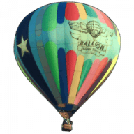 Helium free download for Mac