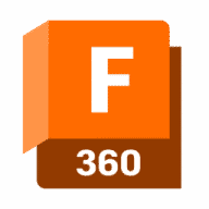 Fusion 360 free download for Mac