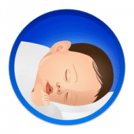 Cloud Baby Monitor free download for Mac