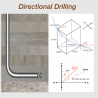 Directional Drilling free download for Mac
