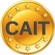 Capital Asset Inventory Tracker free download for Mac