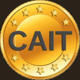 Capital Asset Inventory Tracker