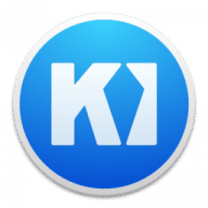 Kitematic free download for Mac