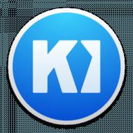 Kitematic free download for Mac