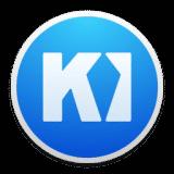 Kitematic