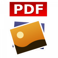 PDF Image Xtractor free download for Mac