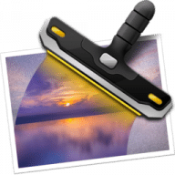 Noiseless free download for Mac