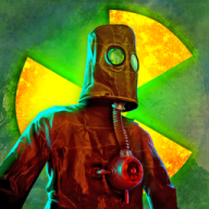 Radiation Island free download for Mac