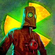 Radiation Island free download for Mac
