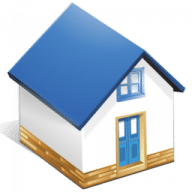 Housekeeper free download for Mac