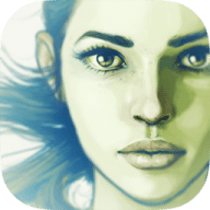 Dreamfall Chapters free download for Mac