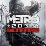 Metro 2033 Redux free download for Mac