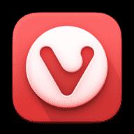 Vivaldi free download for Mac