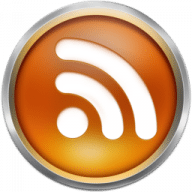 RSS Reader free download for Mac