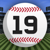 OOTP Baseball