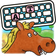 Animal Typing free download for Mac